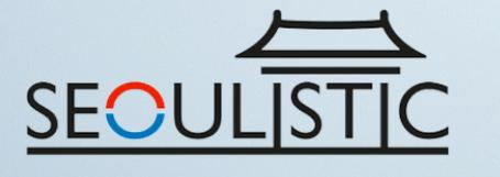 Seoulistic